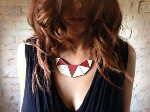 mrnico-accessori-moda-collana-cof006-modella