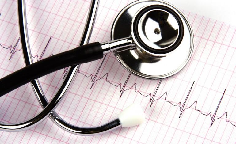 Regali per laurea in medicina e chirurgia i consigli for Regalo a chi se lo viene a prendere