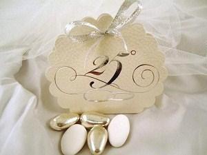 Cosa Regalare Per I 25 Anni Di Matrimonio Idee Regalo