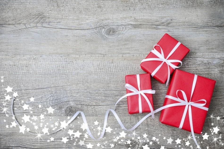 Regali Di Natale Per Colleghi.Regali Di Natale Per Una Collega Donna Idee Regalo