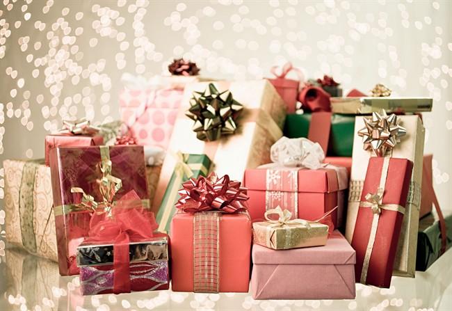 Cosa regalare alla nonna per Natale, idee regalo – Idee regalo