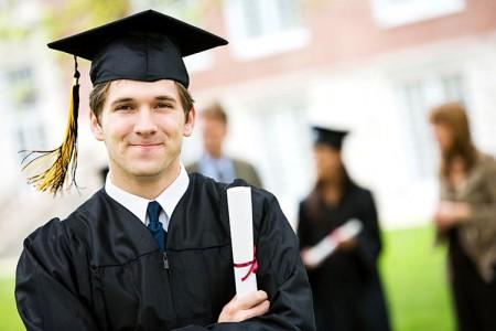 idee regalo per laureati in giurisprudenza