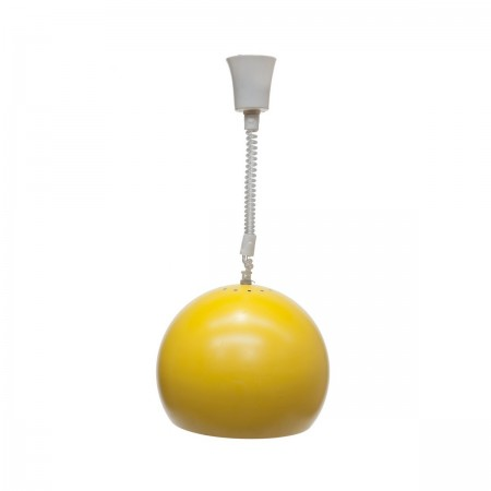 Regalare un lampadario